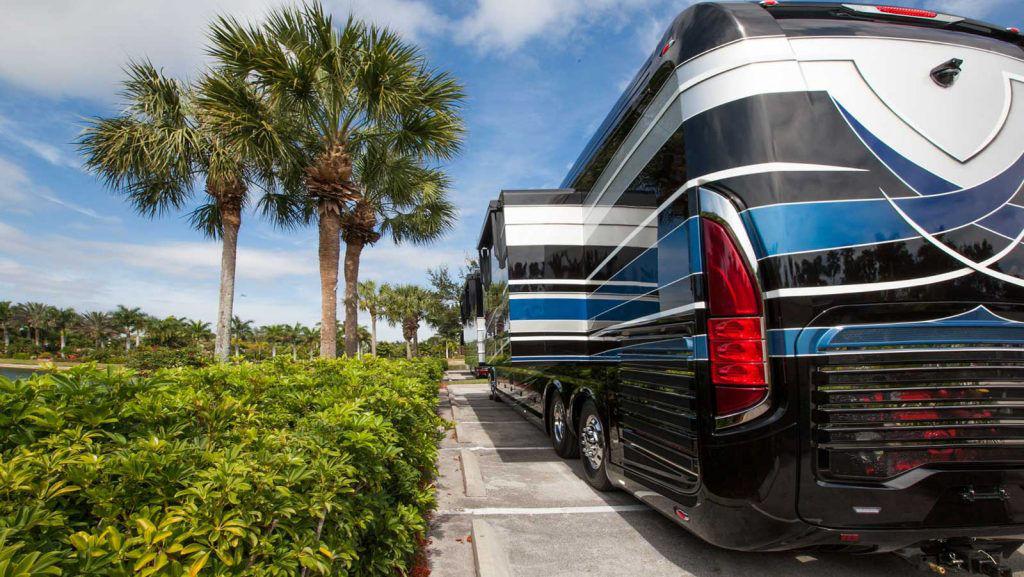 RV services in Naples, FL & Hiawassee, GA   Right Onsite Mobile RV Repair, LLC